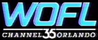 WOFL 1986