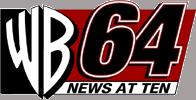 WSTR WB64 News at Ten