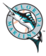 200px-Florida Marlins svg