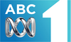 ABC1 logo 2011 wo slogan