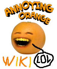 File:ANNOYING ORANGE WIKI.png