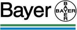 Bayer1989