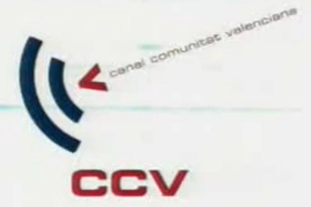 File:CCV logo.png