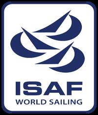International Sailing Federation