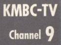 Kmbc50s