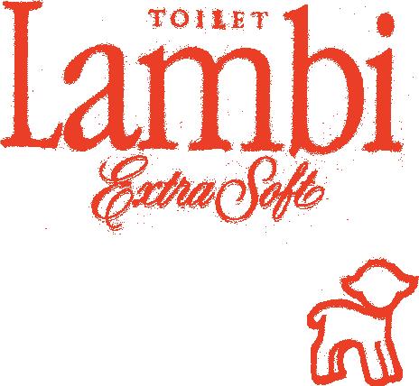 File:Lambi logo 1987.png