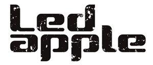 Ledapple-logo