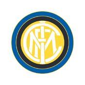 Logo inter muggiani 1908