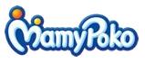 MamyPoko logo