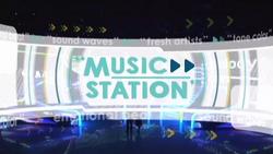 MusicStation2006