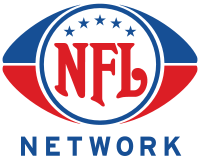 File:NFL Network.png