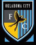Okc-logo2