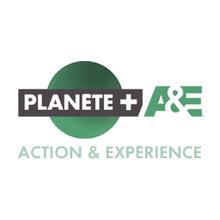 PLANETE AE 2014