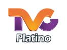 Platino2009