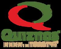 Quiznos 2004