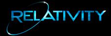 File:Relativity media 2010.jpg