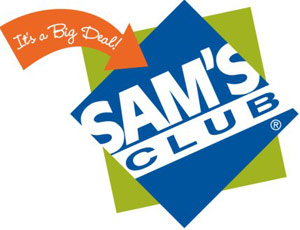 File:Sams-club-logo-md.jpg