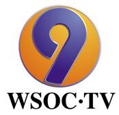 WSOC 1998