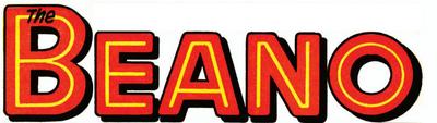 Beano1974