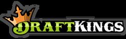 DK Logo 2