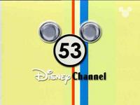 DisneyHerbie1999