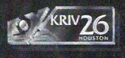 File:KRIV 1986.jpg