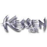 Kessen logo