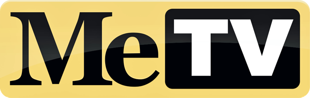 me tv logopedia fandom powered by wikia