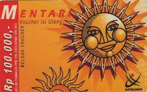 Mentari-Logo--3