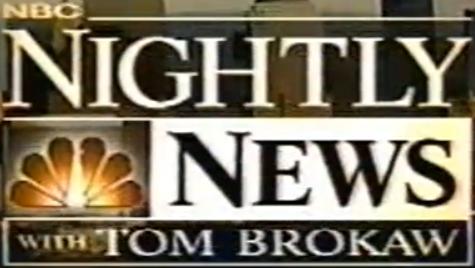 File:NBCnightlyN.png