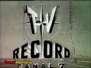 Record canal 7