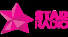STAR RADIO North East (2016)
