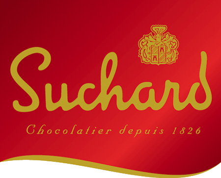 File:Suchard logo.png
