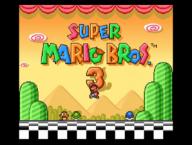 Super-mario-bros-3-snes-screensaver-2