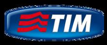 TIM-Logo-3D 2014