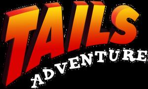 Tailsadventure