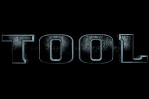 Tool logo 2