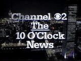 WBBM-10pm-News