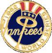 Ws1962
