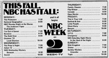 1972-09-wesh-nbc-week