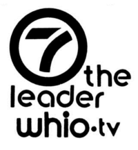 7theleader