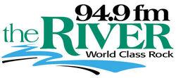 94.9 The River KRVB