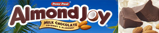 File:Almond Joy logo.jpg