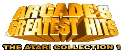 ArcadesGreatestHitsUSA-1