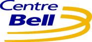 Bell centre logo