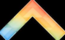 Boomerang-Instagram logo2015