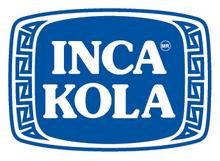 Inca kola 1990