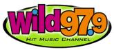 KKWD (Wild 97.9)