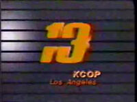 Kcop1986b