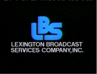 Lexington Broadcast Services Company, Inc. (1983)